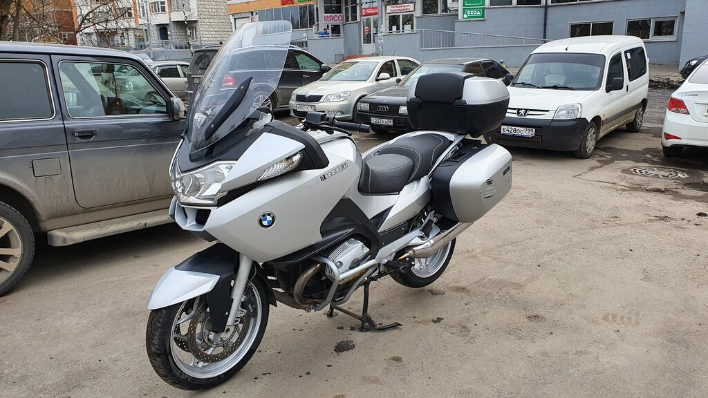 BMW_R1200RT_03.jpg