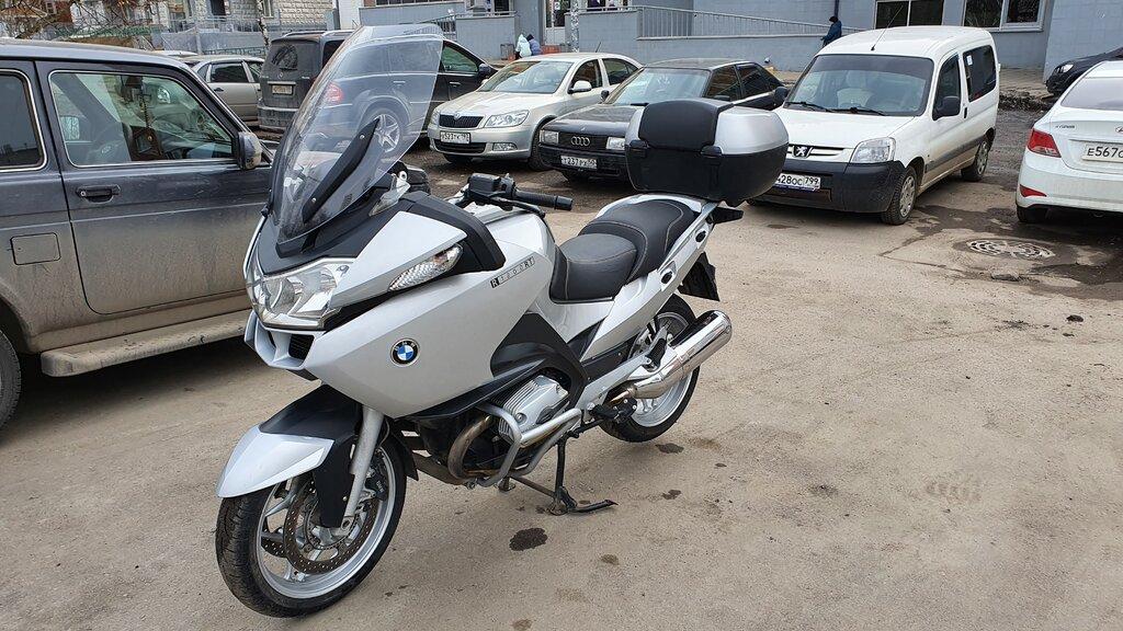 BMW_R1200RT_07.jpg