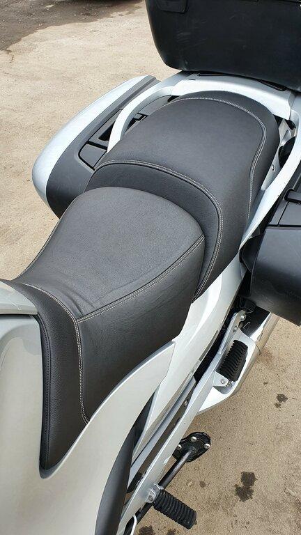 BMW_R1200RT_15.jpg