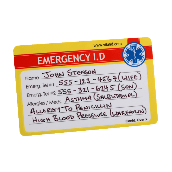 Emergency-ID-Wallet-Card-953.png