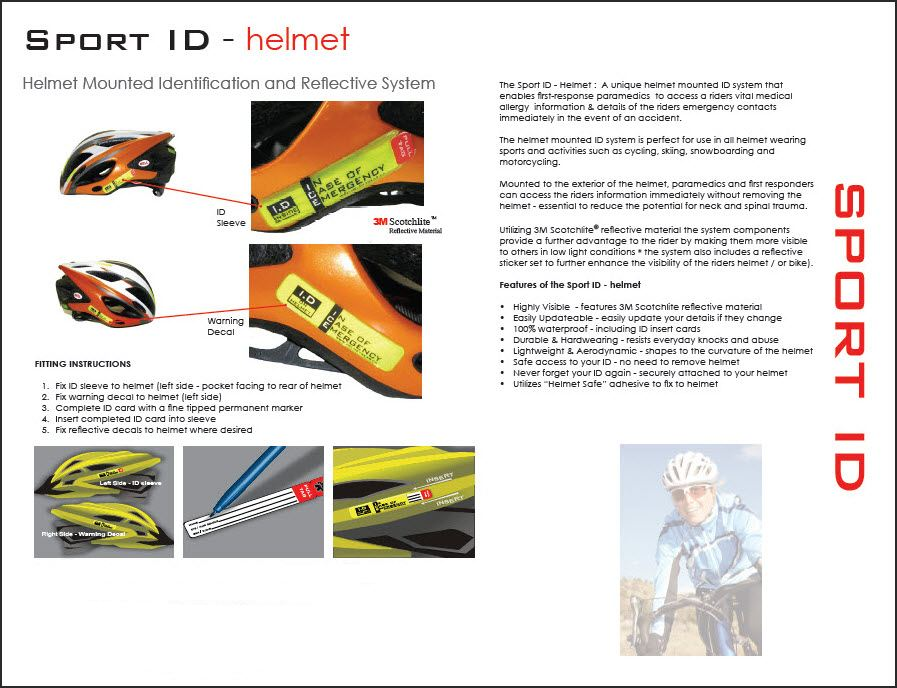 sports-helmet-id-information-large.jpg