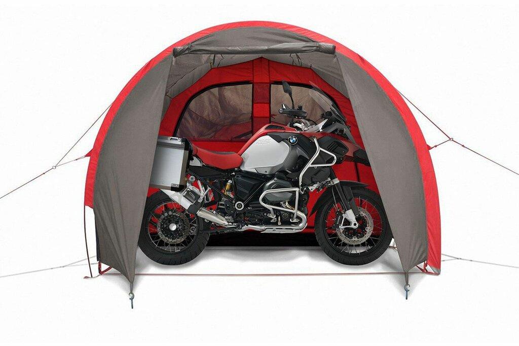 tent_bmw3_1800x1800.jpg