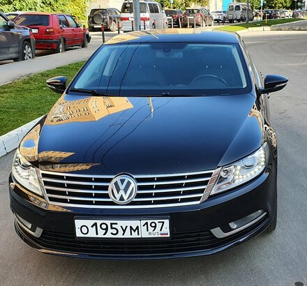 VW_Passat CC_03.jpg